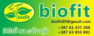 biofit300