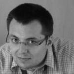 enis-sahinovic