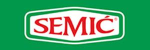 semic300