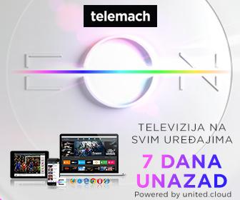 telemach-eon