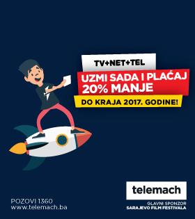 telemach-sep