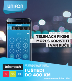 telemach-unifon2