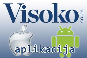 visokocoba-app