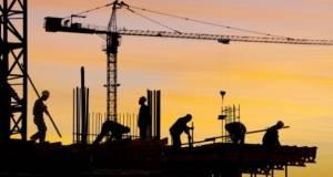 Etiopija, pored privrede ulaže i u građevinarstvo