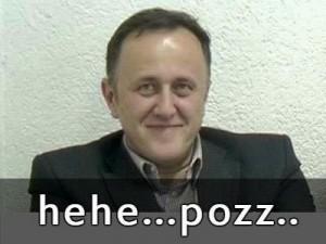 halim he he he pozz