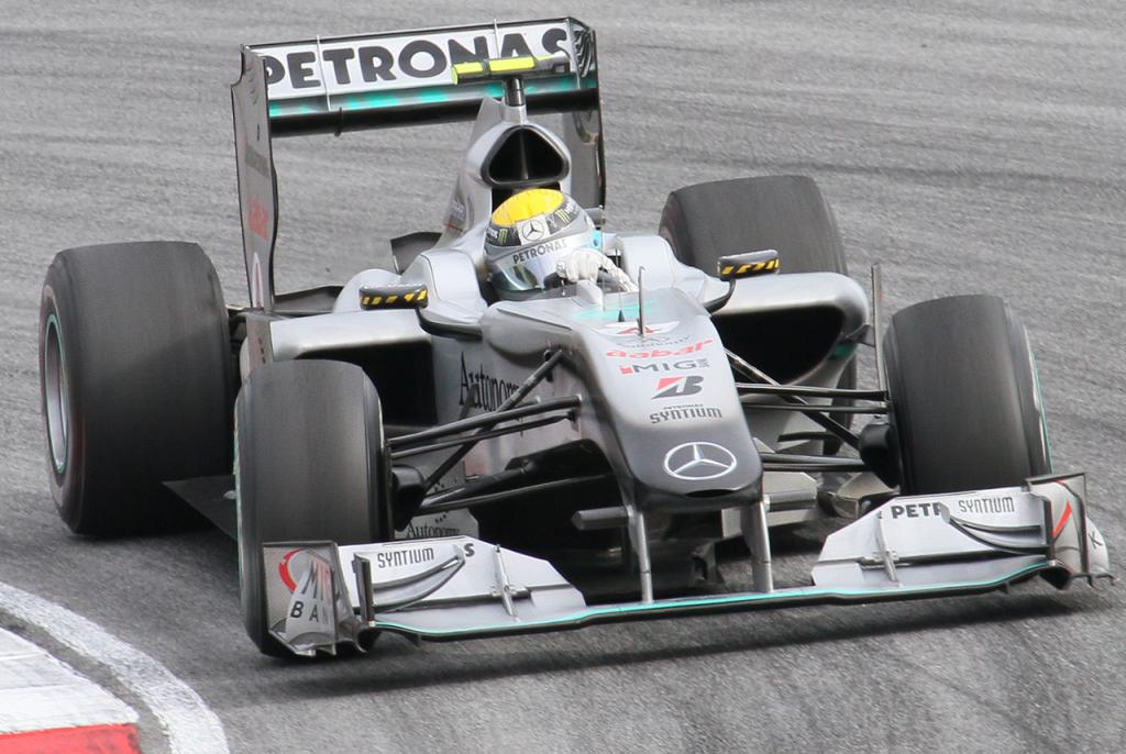 the formula one constructors 11 rows formula1com uses cookies to help give you the best possible user.