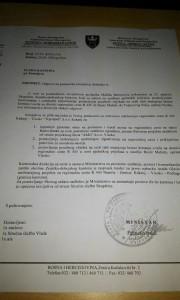 usvojena zajednicka inicijativa zastupnika u ZDK