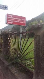 znak-u-dvoristu-crkve-sv-prokopije-1