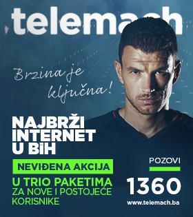 telemachmaj280X315