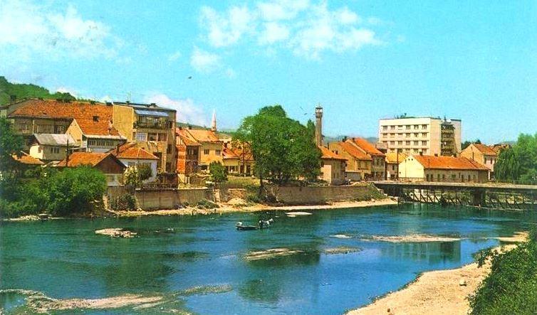 Rijeka druzenje Cro Cure,