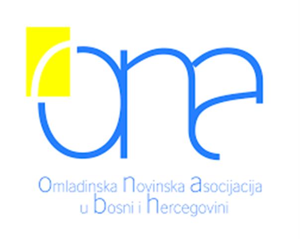 Predstavljamo: Omladinska novinska asocijacija u BiH, Lokalni tim ...