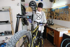 mersad heganovic bike servis (16)