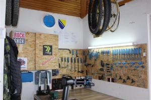 mersad heganovic bike servis (20)