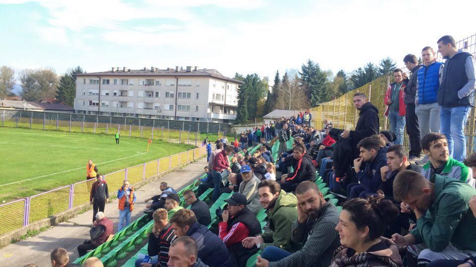 nk-bosna-fk-rudar-2016-1