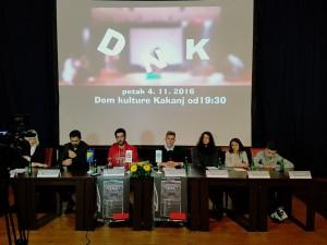 dnk-kakanj-1