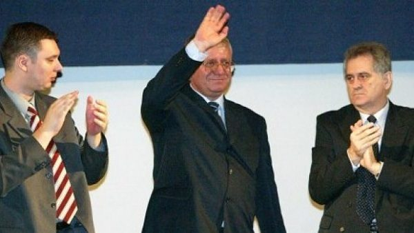 https://visoko.co.ba/wp-content/uploads/2017/02/vucic-seselj-toma1-600x338.jpg