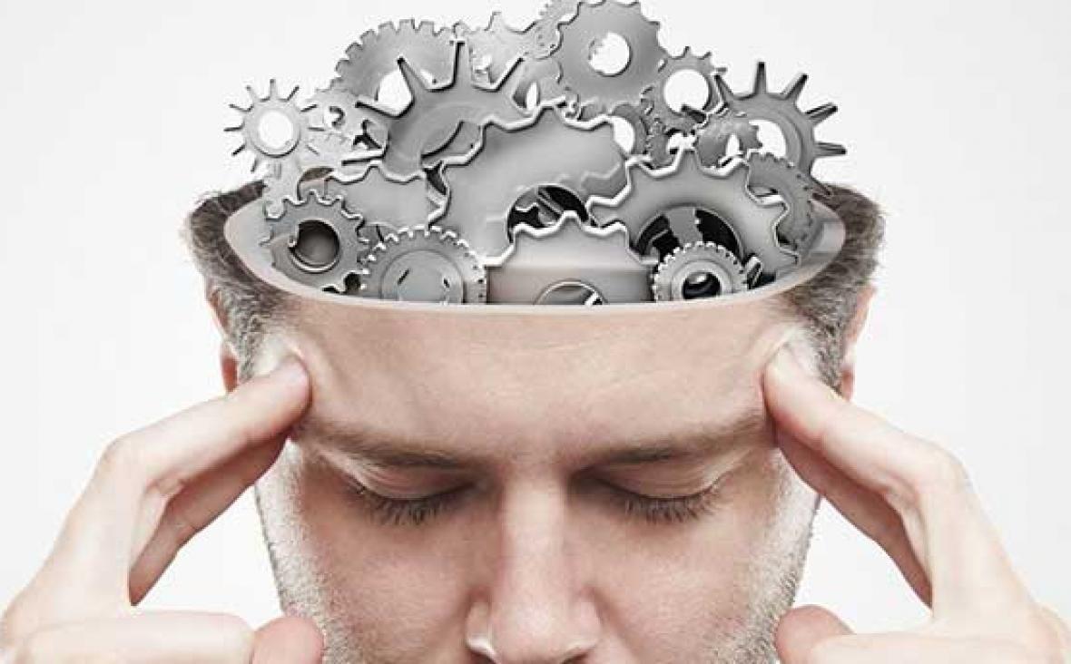 NAUČNICI TVRDE: U mozak može stati informacija koliko i u 4,7 milijardi knjiga