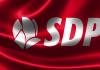 SDP BiH