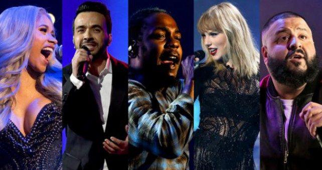 različita druženja co zvijezda potajno druženje s kpop idolima