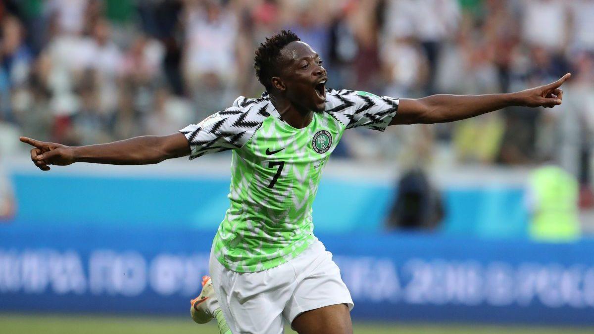 nigerijska stranica za upoznavanje ljubavigradski momci izlazaka s igrama