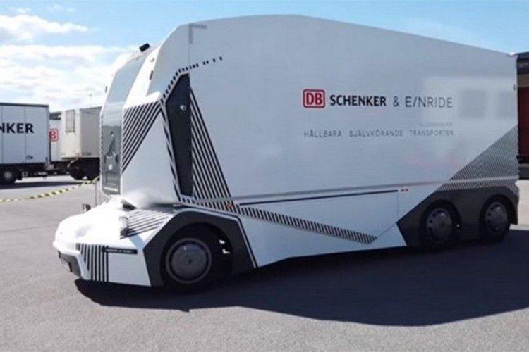 Stranice za upoznavanje vozača kamiona uk
