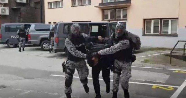 mup_tk_policija_hapsenje
