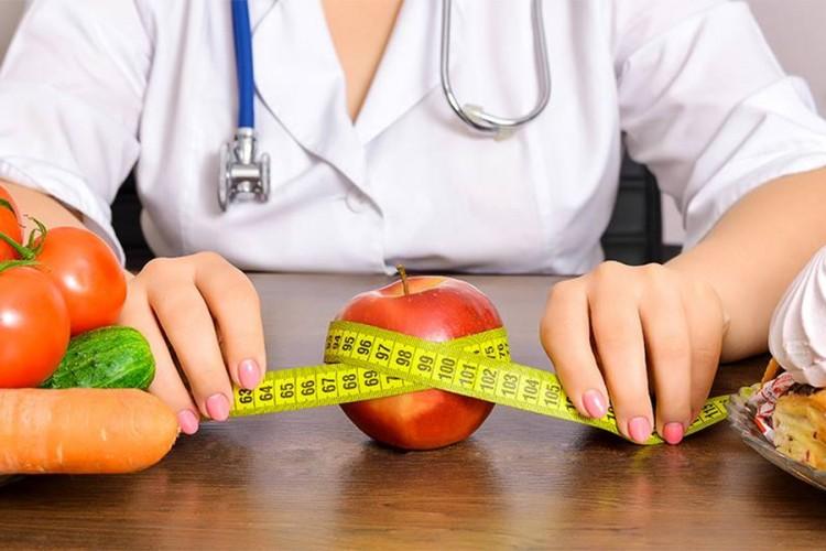 kako sagorjeti više masti na keto dvotjedni plan intenzivnog mršavljenja
