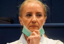 Prof. dr. Sebija Izetbegović / Foto: FENA