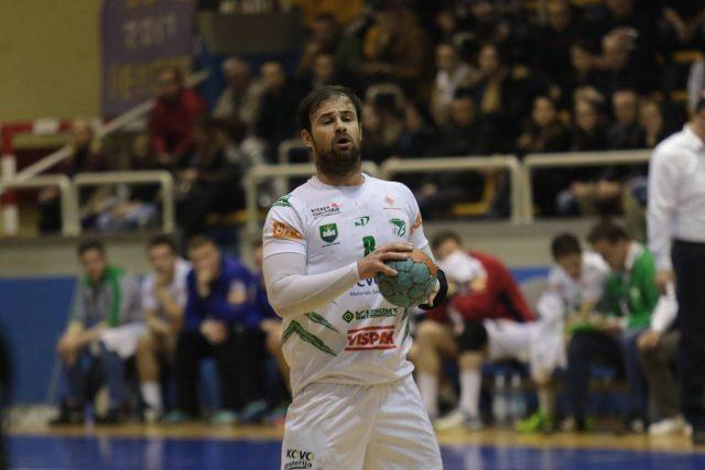 Adnan Harmandić (Foto: Sport1.ba)