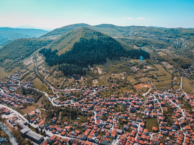 Ilustracija / Foto: Bakir Islambegović