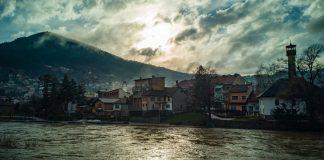 Ilustracija / Foto: Mervan Handžić
