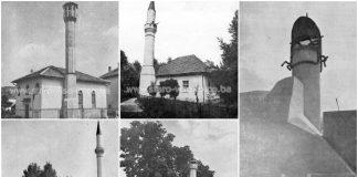 Foto: www.staro-visoko.co.ba