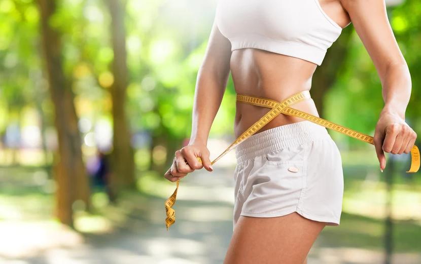 izgubiti masne metode