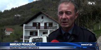 Mirsad Pehadžić