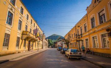 Ilustracija / Foto: T. Hodžić