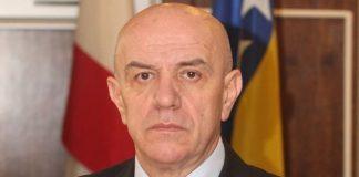 Miralem Galijašević