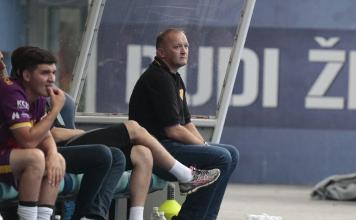 Foto: Sportsport.ba