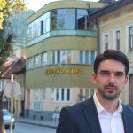 Almir Ljeskovica