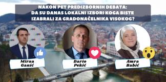 Foto: Visoko.co.ba