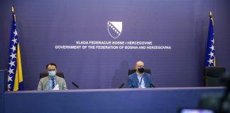 Goran Čerkez / Foto FENA/Harun Muminović
