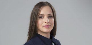 Emina Jusić