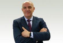 Predsjednik Kantonalnog odbora Stranke demokratske akcije Miralem Galijašević