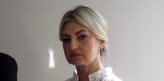 Vesna Švencer