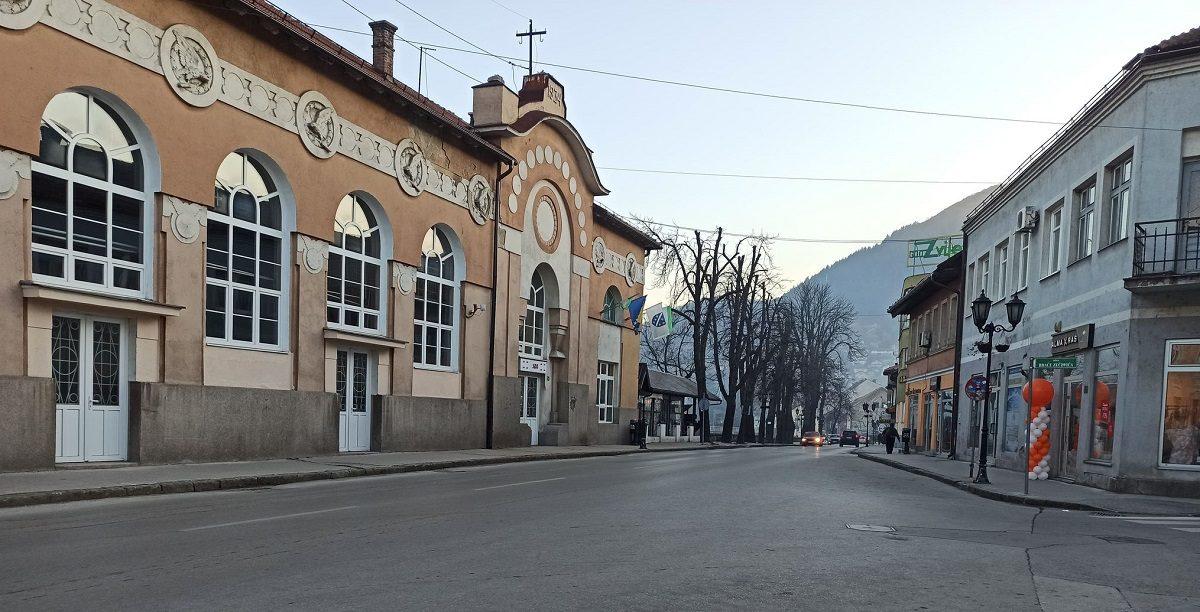 Ilustracija / Foto: Visoko.co.ba