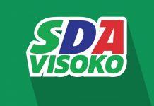 SDA Visoko