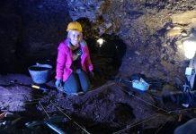 Radove vodi arheolog Fondacije Amna Agić