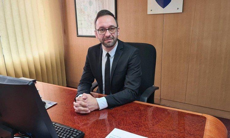 Dževad Fejzić