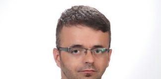 Doc.dr.sc. Jupić Mirano